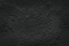 Grå färger stenar naturliga modeller för textur som är abstrakta för bakgrund, mörk svart, kritiserar royaltyfria bilder