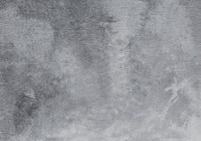 Grå färger texturerad bakgrundstapet för designer royaltyfria foton
