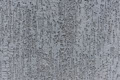 Grå färger texturerade abstrakt bakgrund för yttersida Arkivfoton