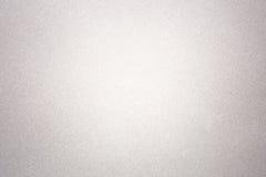 Grå färgmetallbakgrund Arkivfoton