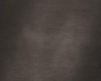 Grå färgmetallbakgrund Royaltyfri Fotografi