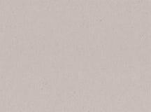 Grå färgpapp texturerar Arkivbild