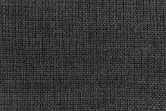 Grå färgtyg texturerar Fotografering för Bildbyråer