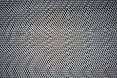 Grå färgvåglinjer modell som göras av gummi för icke-snedsteget som är matt för text royaltyfri fotografi