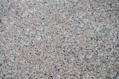 Grå granit Royaltyfri Fotografi