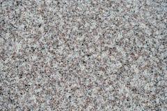 Grå granit Arkivfoton