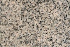 Grå granit Royaltyfri Foto