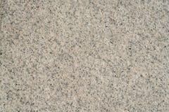Grå granit Royaltyfria Bilder