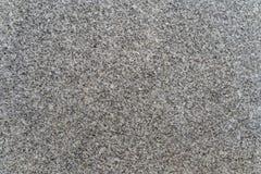 Grå granit med fina modeller - högkvalitativ textur/bakgrund royaltyfria foton
