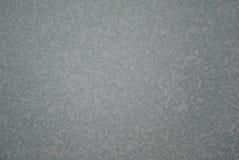 Grå grov textur Royaltyfri Bild