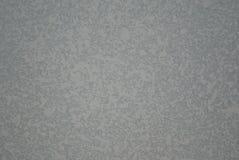 Grå grov textur Royaltyfria Bilder
