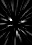 grå hastighet royaltyfri illustrationer