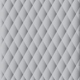 grå modellvektor för diamanter Royaltyfria Foton