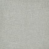 Grå paper bakgrund Royaltyfri Foto
