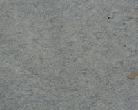 grå paper textur Arkivbild