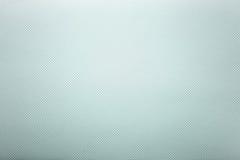 grå plastic textur Royaltyfria Bilder
