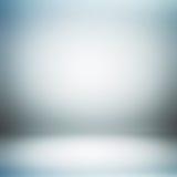 Grå rumabstrakt begreppbakgrund Royaltyfri Foto