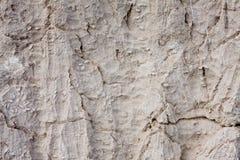 grå sten arkivfoton