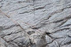 Grå stenbakgrund Arkivbilder