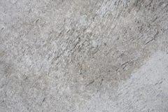 grå stenbakgrund för textur Royaltyfri Bild
