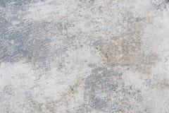grå stenbakgrund för textur Royaltyfri Fotografi