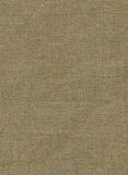 Grå textilbakgrund Royaltyfria Foton
