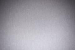 grå textur Royaltyfri Bild