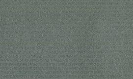 grå textur arkivfoton