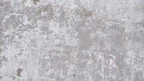 Grå textur av konkret murbruk royaltyfri fotografi