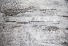 grå textur visst Vind-stilen Texturen av betongen royaltyfri fotografi