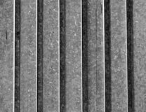 Grå texturerad bakgrund Arkivfoto