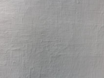 grå texturvägg Arkivbilder