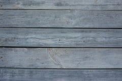 Grå träbakgrund royaltyfri fotografi