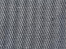 grå tygprovkartaprövkopia Arkivfoto