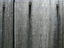 grå vägg Arkivfoto