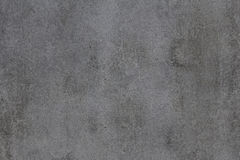 grå vägg Royaltyfri Fotografi