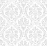 grå wallpaper royaltyfri illustrationer