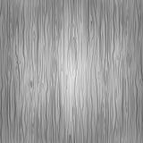 Grå wood textur Vektor Illustrationer