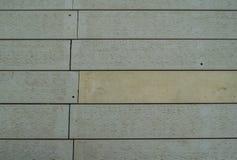 Grå wood texturbakgrund Royaltyfri Bild