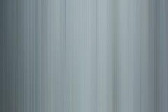 grått Fotografering för Bildbyråer