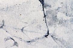Grått dekorativt papper som en bakgrund arkivfoton