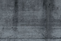 Grått motiv för betongväggtexturbakgrund royaltyfri bild