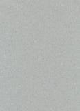 grått papper Royaltyfria Bilder