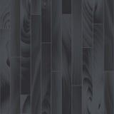 grått trä Arkivfoton