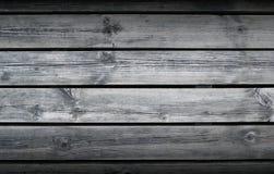 grått trä Royaltyfria Foton