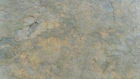 Grès en pierre de Godula de fond de texture Image libre de droits