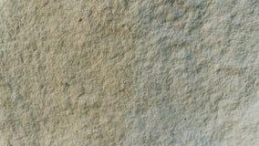 Grès en pierre de Godula de fond de texture images libres de droits