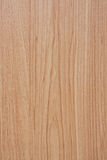 Grões na madeira Foto de Stock Royalty Free