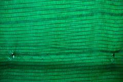 Grön abstrakt bakgrund med utrymme för text Royaltyfri Fotografi