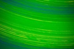 Grön abstrakt bakgrund, modell, textur arkivfoton